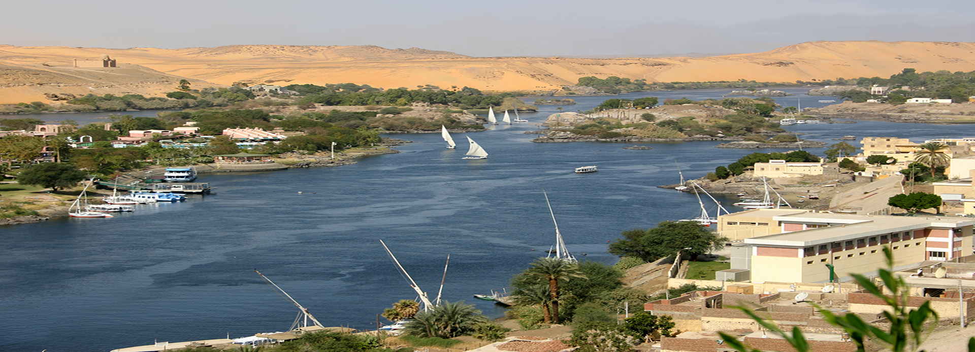 Wow Travel Egypt